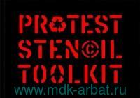 Protest Stenoil Toolkit