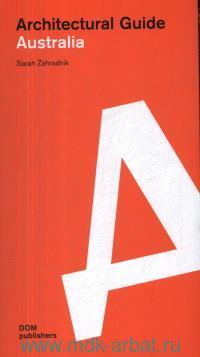 Architectural Guide. Australia