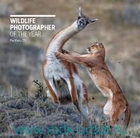 Wildlife Photographer of the Year : Portfolio 29