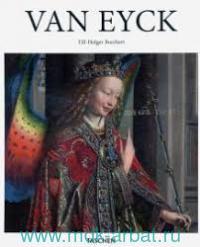 Jan van Eyck, c. 1390-1441