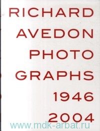 Photographs 1946-2004