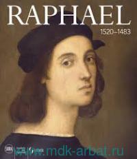 Raphael, 1520-1483