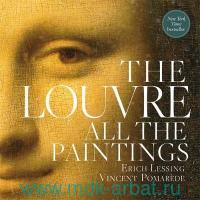 The Louvre : All The Paintings