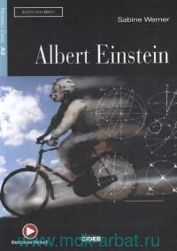 Albert Einstein : Niveu Zwei : A2