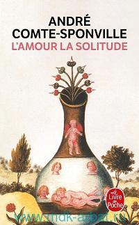 L'Amour La Solitude