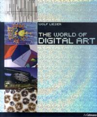 The World of Digital Art