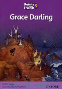 Grace Darling : Level 5