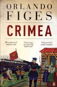 Crimea : The Last Crusade