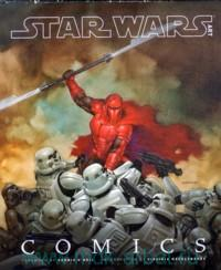 Star Wars : Comics