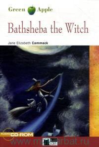 Bathsheba the Witch : Starter CEFR A1