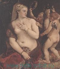 Titian Tintoretto Veronese : Rivals in Renaissance Venice