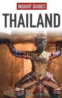 Thailand : Guides