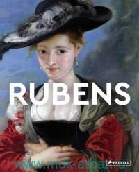 Rubens