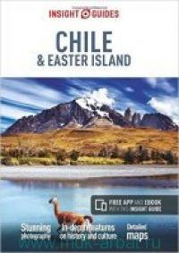Chile & Easter Island : Guides