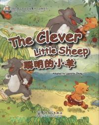 The Clever Little Sheep : Adapted by L. Zhang