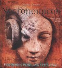 Necronomicon : Fantasy Art, Fiction and the Movies