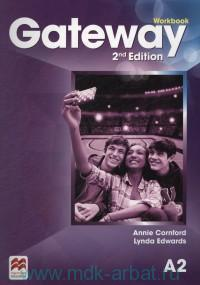 Gateway A2 : Workbook