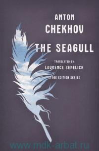 The Seagull : Drama