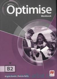 Optimise B2 : Workbook