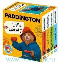 Paddington : 4 Vol.