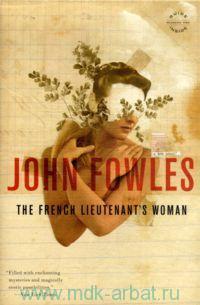 French Lieutenent`s Woman