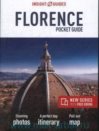 Florence : Pocket Guide