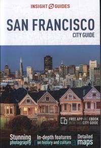 San Francisco : City Guide