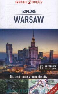 Warsaw : Explore