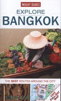 Bangkok : Explore