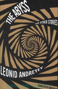 The Abyss and Other Stories
