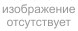 Термонаклейка«Звездочка»из пайеток сереб Арт.2-785/14